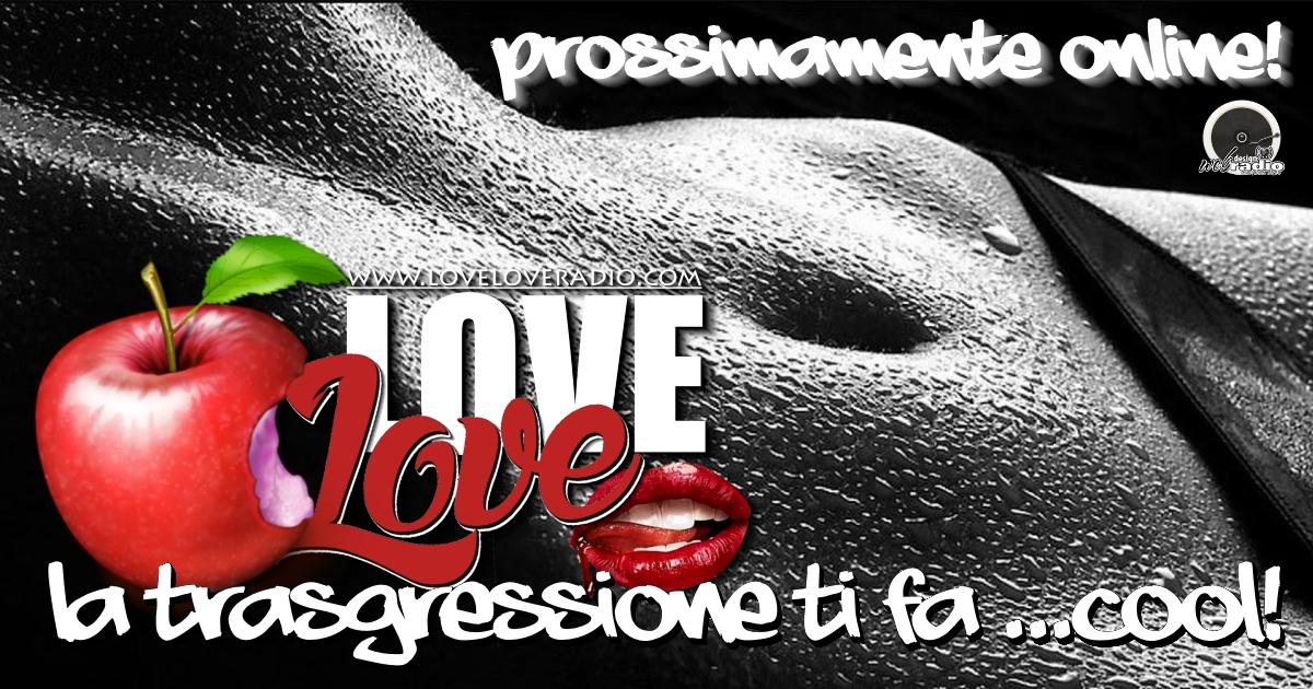 Citaten Love Radio : Love radio la trasgressione ti fa cool web